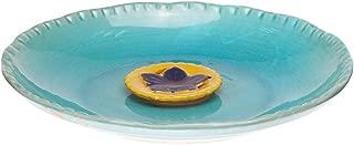 Best pottery bird bath bowl Reviews