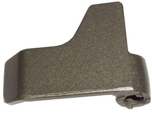 Pale, Knetmaschine für Brotbackautomat Goldstar hb152ce Ref 5832fb3011a