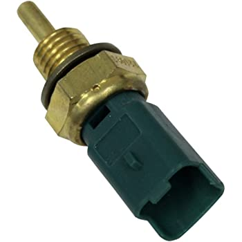 Bapmic K/ühlmitteltemperatursensor Temperaturgeber 0005426218
