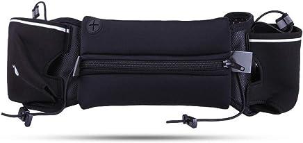 LNLZoutdoor - Handy, Tasche, doppel - Flasche - Sport - - - Mode - Marathon - Outdoor - Mobile Pocket,schwarz,y01 B07HJ2284G | Moderne und stilvolle Mode  03b4c0