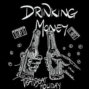 Drinking Money