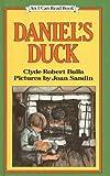 Daniel's Duck (I Can Read Books: Level 3)