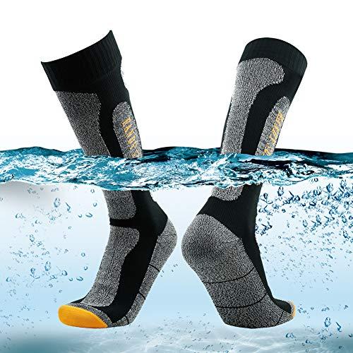 ランディソックス『waterproofsock』