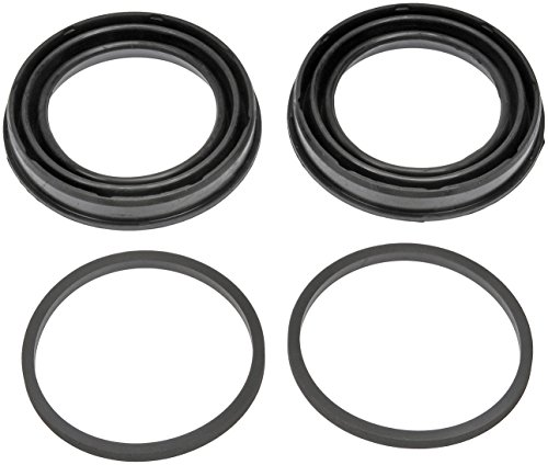 Price comparison product image Dorman D670136 Brake Caliper Repair Kit