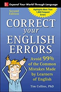 Best correct your english Reviews