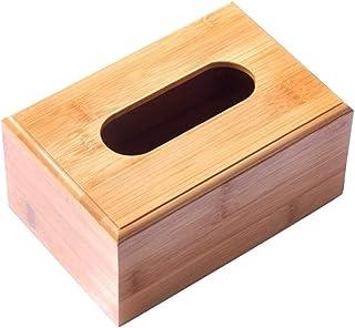 صندوق مناديل ورقية خشبية، صندوق مناديل كونرج لحفظ الوجبات والمناديل الورقية، صندوق تخزين مبتكر صيني، لطاولة القهوة، طاولة ...