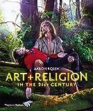 Art & Religion in the 21st Century
