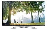 Samsung UE48H6400AW - Tv Led 48'' Ue48H6400 Full...