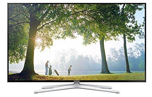 Samsung UE50H6400AW - Tv Led 50 Ue50H6400 Full Hd 3D, 4 Hdmi, Wi-Fi Y Smart Tv: SAMSUNG: Amazon.es: Electrónica