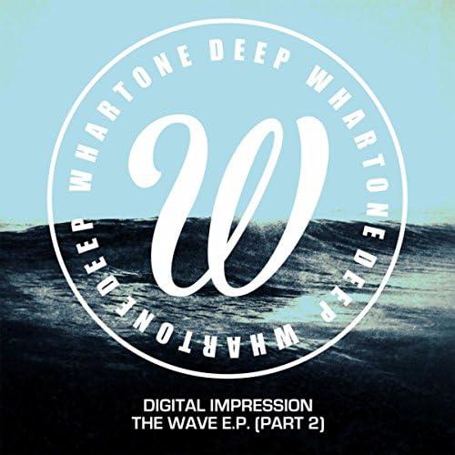 Digital Impression