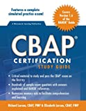 CBAP Certification Study Guide v1.6