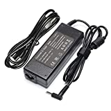 90W AC Adapter Laptop Charger for HP-Envy Touchsmart-Sleekbook 15 17 M6 M7 Series P/N: 854117-850 853605-001 PA-1650-63 HP Power Supply Cord
