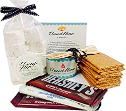 Smores the british way get a smores kit from amazon uk get a smores kit from amazon us solutioingenieria Choice Image