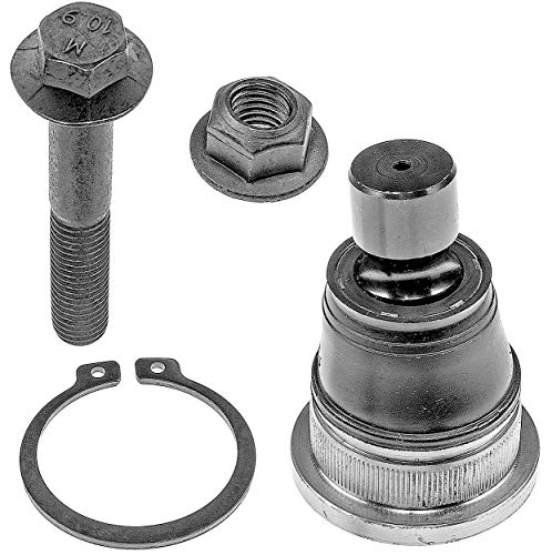 APDTY 143684 Suspension Ball Joint Front Lower