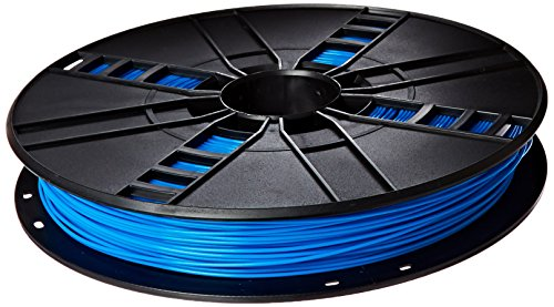 MakerBot MP05776 PLA Filament, L, True Blue