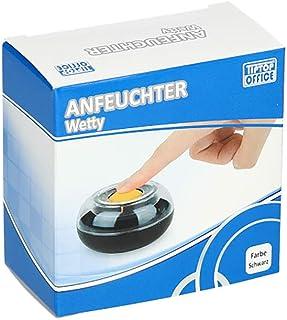 TTO - Esponja para humidificador, color negro