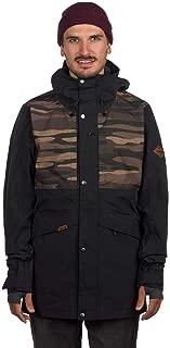Best dakine snowboard jacket Reviews