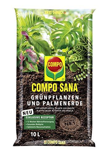 COMPO GmbH -  COMPO SANA