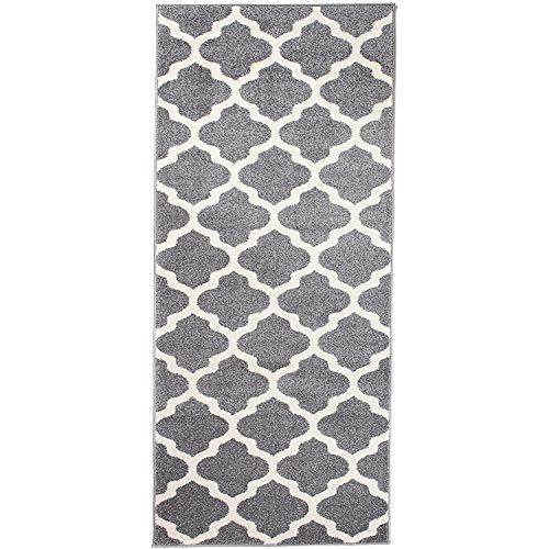 Carpeto Rugs -   Läufer Flur