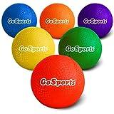 Ball Balls - Best Reviews Guide