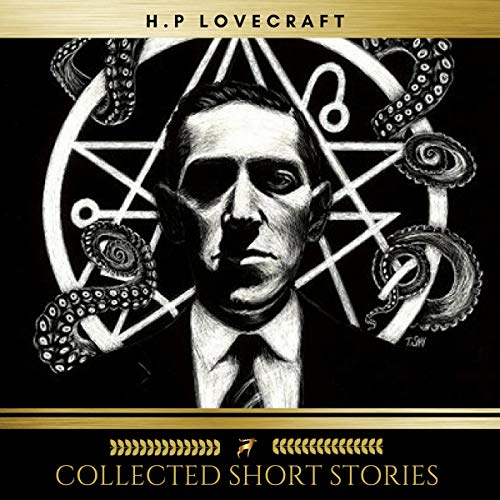 Collected Short Stories                   Autor:                                                                                                                                 H. P. Lovecraft                               Sprecher:                                                                                                                                 Brian Kelly,                                                                                        Dale Condon,                                                                                        Shane Hannigan,                   und andere                 Spieldauer: 9 Std. und 31 Min.     Noch nicht bewertet     Gesamt 0,0