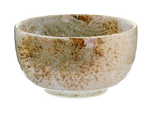 Arche Matcha Schale aus Porzellan