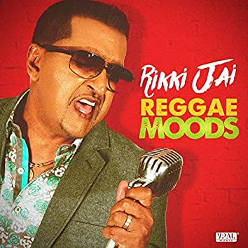 Reggae Moods