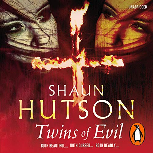 Twins of Evil cover art