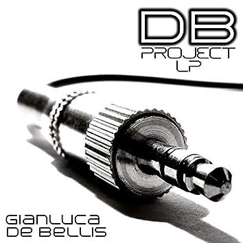 Db Project Lp