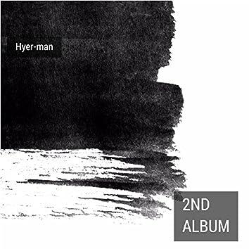 2nd Album