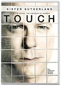 Best touch season 2 Reviews
