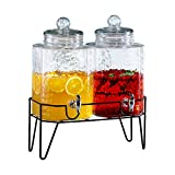 Fc Beverage Dispensers - Best Reviews Guide