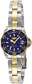 Best invicta ladies watches Reviews