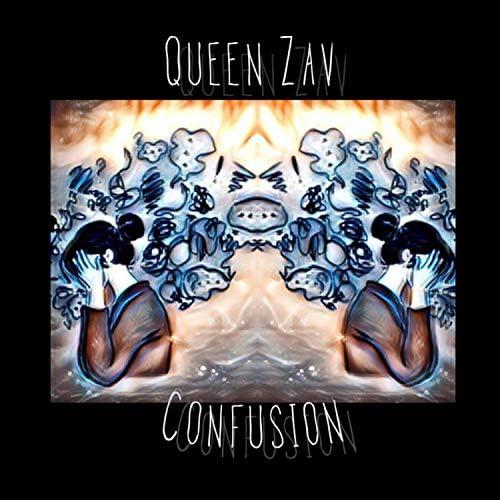 Queen Zav
