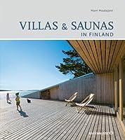 Villas & Saunas in Finland