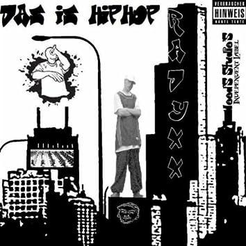 Das Is Hip Hop