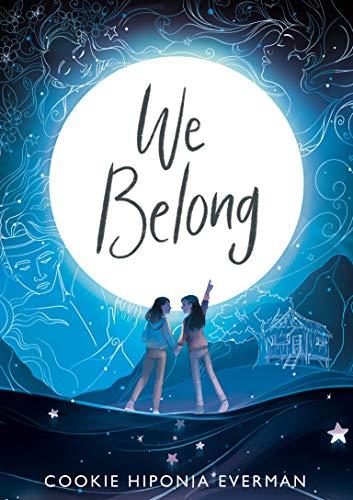 We Belong