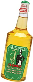 Clubman Pinaud After Shave Lotion, 12.5 Ounce