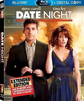 Best date night blu ray Reviews