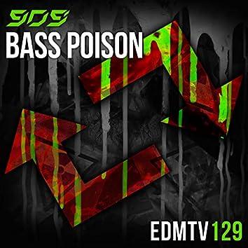 Bass Poison