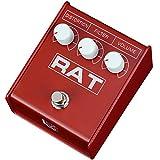 "Pro-co プロコ ディストーション RAT 2 RED ""IKEBE ORIGINAL MODEL"" イケベ楽器オリジナルモデル"
