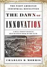 Best the dawn of the first industrial revolution Reviews