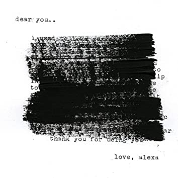 Dear You..
