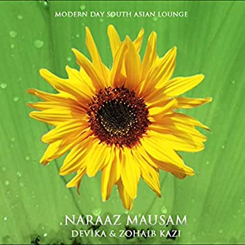 Naraaz Mausam