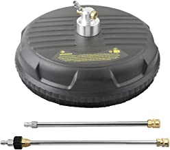 Best pressure washer wand quick connect Reviews