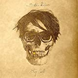 Songtexte von Butch Walker - Stay Gold
