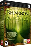 Rhiannon: Curse Of The Four Branches (輸入版)