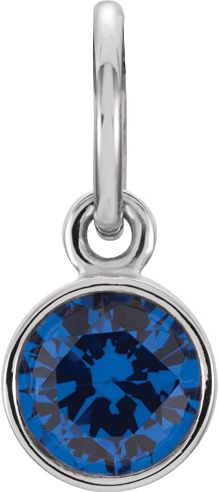 Max 49% OFF Jewels By Lux Max 55% OFF 925 Sterling Sapphire Blue Births Imitation Silver