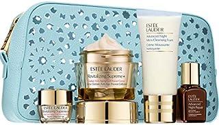 Amazon.es: perfume estee lauder