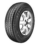 Kenda 155/80 R13 KR23 Tubeless Car Tyre